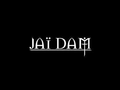 Jai Dam