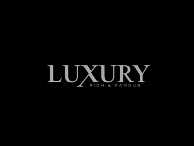 Luxury rich & famous
