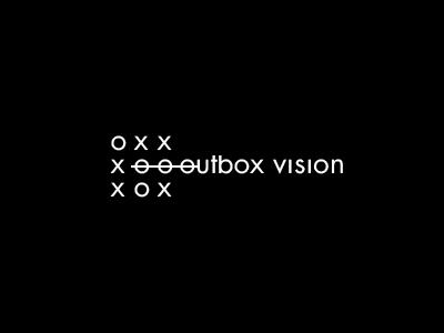 Outbox Vision UI/UX Design