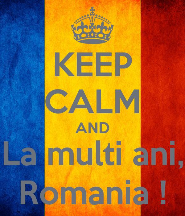 keep-calm-and-la-multi-ani-romania-5