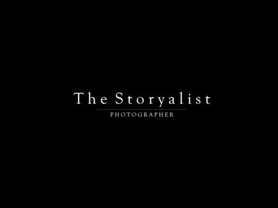 The Storyalist