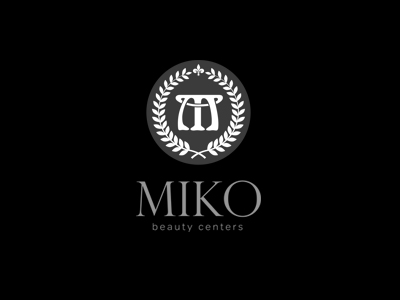 MIKO BEAUTY