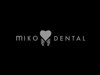 MIKODENTAL