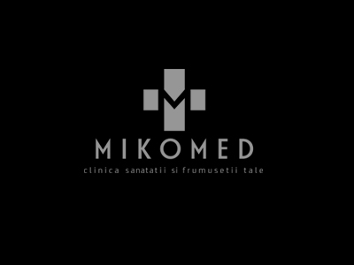MIKOMED